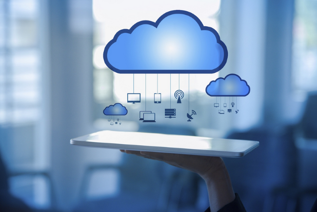 10 REASONS FOR THE SLOW ADOPTION OF CLOUD COMPUTING IN NIGERIA