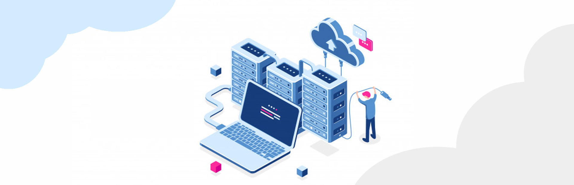 cloud service in Nigeria