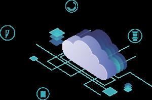CloudFlex Cloud Computing Service