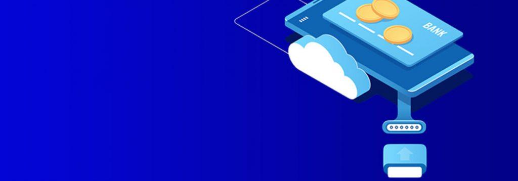 FinTech and Cloud Computing