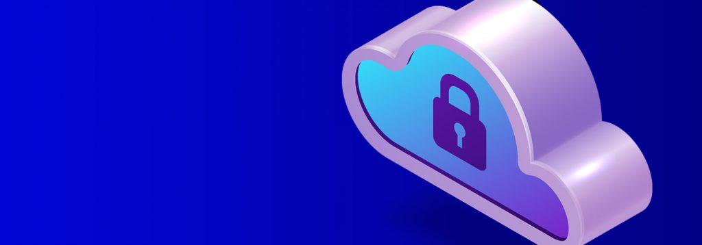 Data Sovereignty: The Cloud's Next Borderline