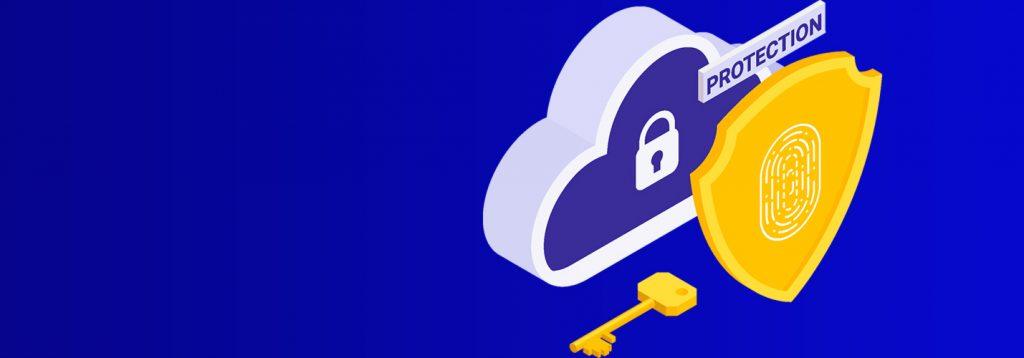 3 reasons Nigerian Businesses need Cloud Storage